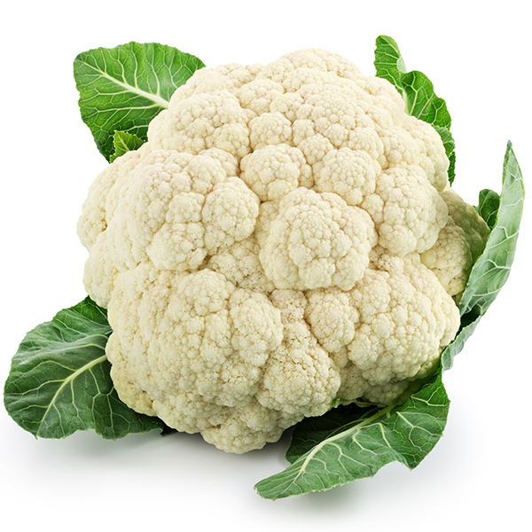 [Image: cauliflower_commodity-page.png]
