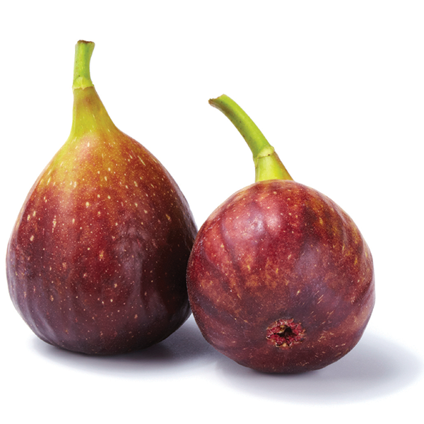 Figs | Produce Market Guide
