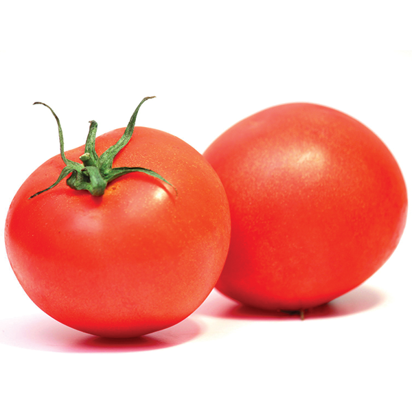 Tomatoes | Produce Market Guide