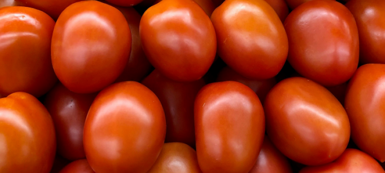 Statements pour in on U S -Mexico tomato agreement | Produce