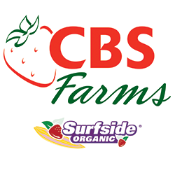 CBS Farms LLC
