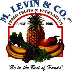 M. Levin and Company, Inc.