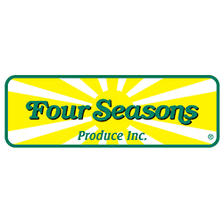 Four Seasons Produce Inc