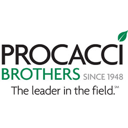 Procacci Brothers Sales Corporation