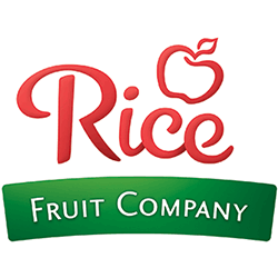 Rice Fruit Co