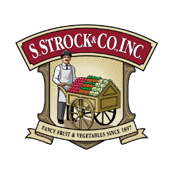 S Strock & Co Inc