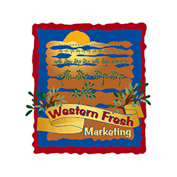 Western Fresh Marketing Services Inc