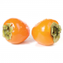 hachiya-persimmons_variety-page.png
