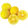 Lemonquats