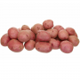 Red Russet Potatoes